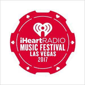 How to Watch The 2017 iHeart Radio Music Festival Outside the US