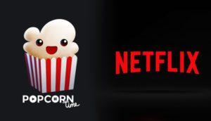 popcorn-time-vs-netflix