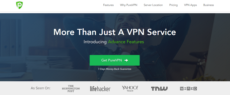 Pure-VPN-for-popcorn-time
