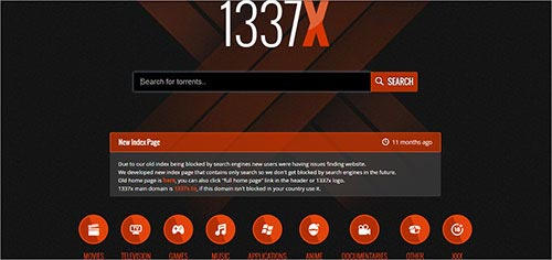 1337x-Best-Torrent-Sites-for-Books