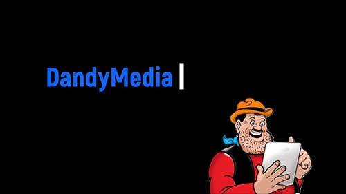 Dandy-Media