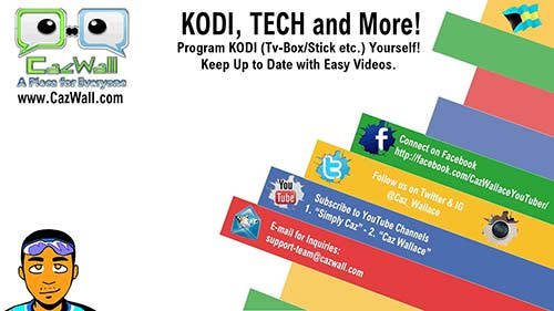 Best-Kodi-Repositories-for-October-2017-Simply-Caz