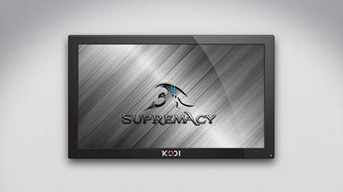 Best-Kodi-Repositories-for-October-2017-Supremacy-repo