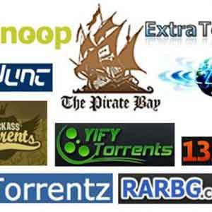 29 Best Torrent Sites in 2018 **Updated January 2018**