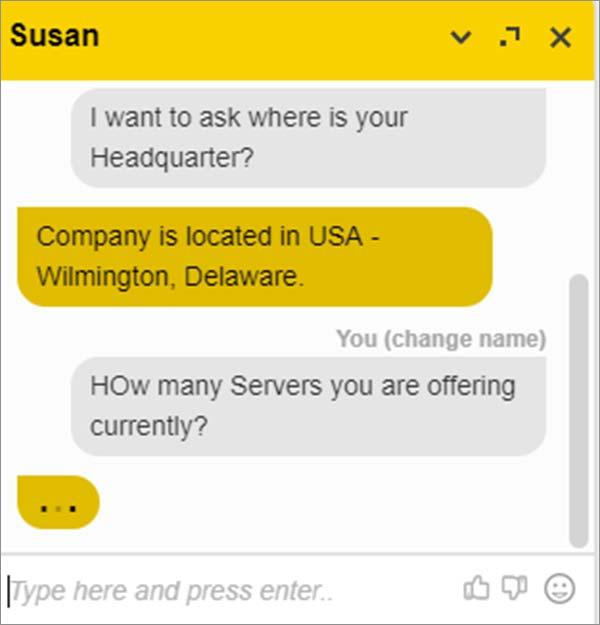 Customer-Support-VPN-Master-Review