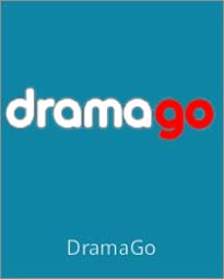 How to Install DramaGo Add-on on Kodi Krypton and Jarvis