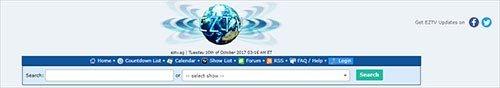 EZTV-Best-Torrent-Sites