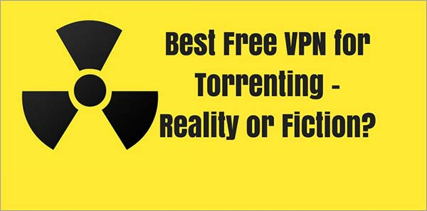 how to get a torrent vpn free