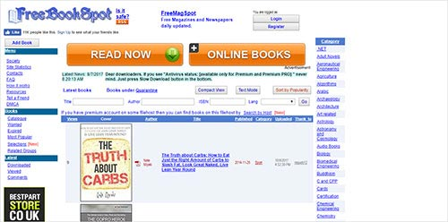 FreeBookSpot-Best-Torrent-Sites-for-Books
