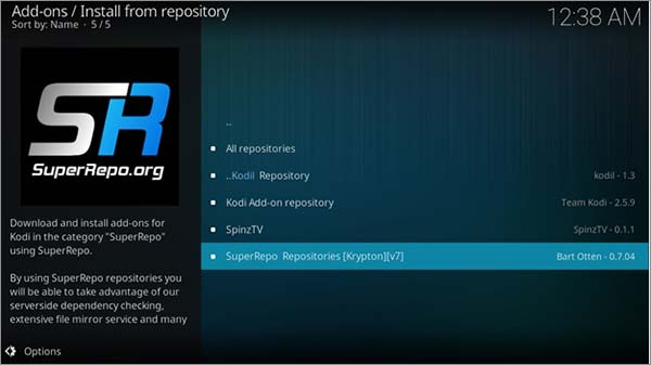 How-to-Install-DramaGo-on-Kodi-Step-12