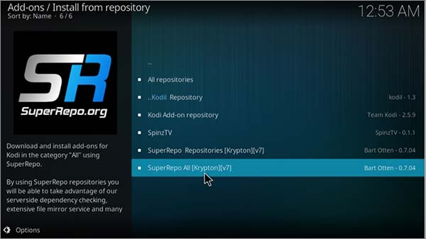 How-to-Install-DramaGo-on-Kodi-Step-16