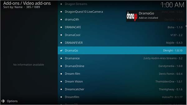 How-to-Install-DramaGo-on-Kodi-Step-20