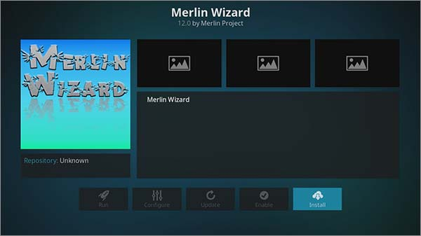 How-to-Stop-Kodi-Buffering-Merlin-Wizard-Step-6