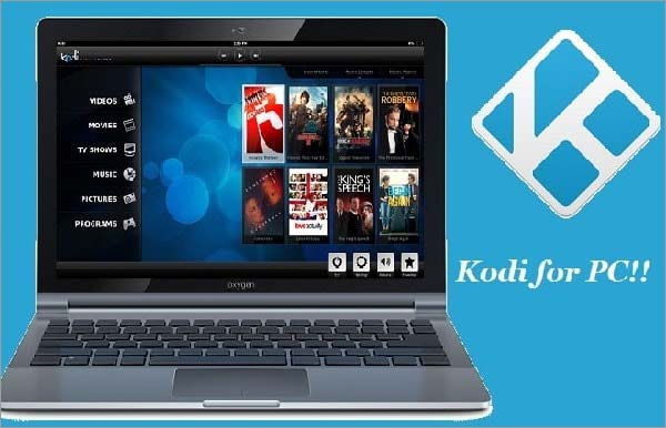 How-to-get-Kodi-on-Roku-