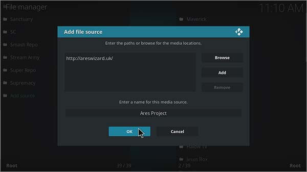 How-to-install-Covenant-on-Kodi-Colossus-Repo-Step-2