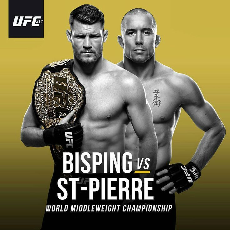 How-to-watch-UFC-217