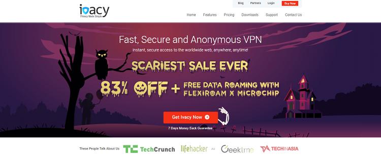 ivacy-vpn-for-popcorn-time