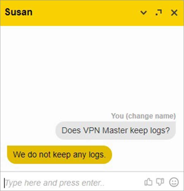 Logging-&-Privacy-Policy-VPN-Master-