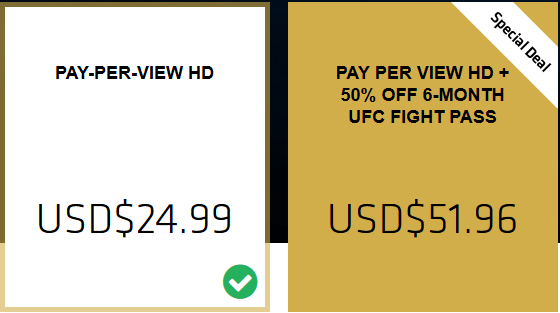 Cheapest-way-to-watch-ufc-217