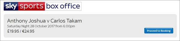Sky-Sports-Box-Office-for-Joshua-vs.-Takam-fight-
