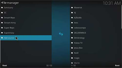 Step-1-How-to-Stop-Kodi-Buffering-with-Merlin-Wizard