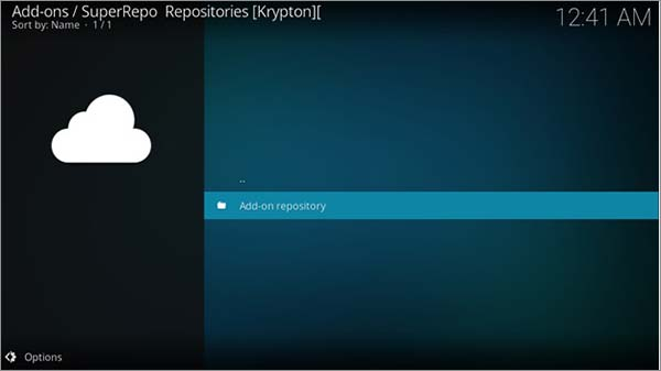Step-13-How-to-Install-DramaGo-on-Kodi