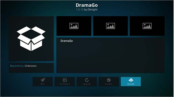 Step-19-Install-DramaGo-on-Kodi