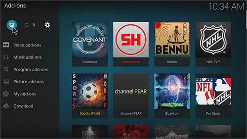 Step-3-How-to-Stop-Kodi-Buffering-with-Ares-Repo