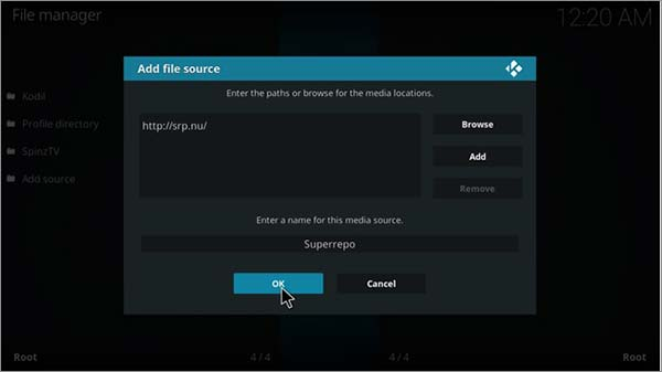 Step-5-How-to-Install-DramaGo-for-Kodi