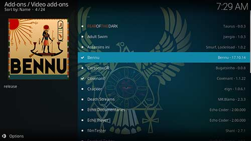 Step-6-How-to-Install-Bennu-on-Kodi-Krypton-17