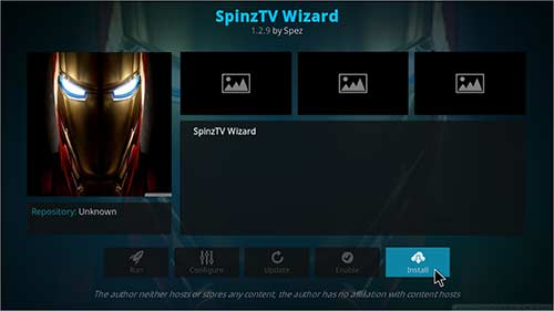 Step-7-How-to-Install-SpinzTV-Build-on-Kodi