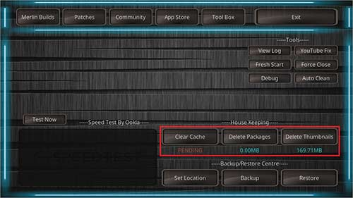 Step-7-How-to-Stop-Kodi-Buffering-with-Merlin-Wizard