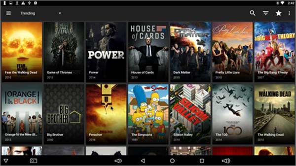 How to Install Terrarium TV App on Android and Other Devices