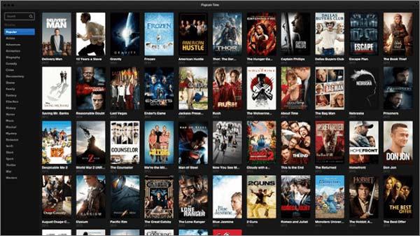 Terrarium-TV-App-vs-Popcorn-Time