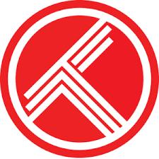 How to Install and Setup Trakt.tv Add-on for Kodi