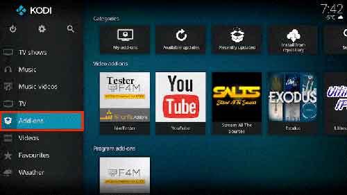 Trakt.tv-Step-1.jpg