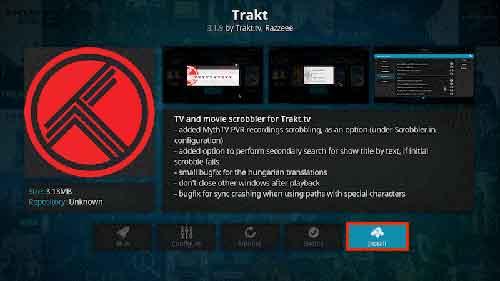 Trakt.tv-Step-7