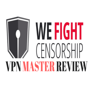 VPN Master Review 2018: Can You Trust this Service?