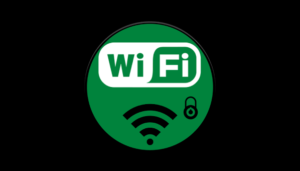 WPA2 Vulnerability Leaves Your Wi-Fi Traffic Open – Here's What to Do