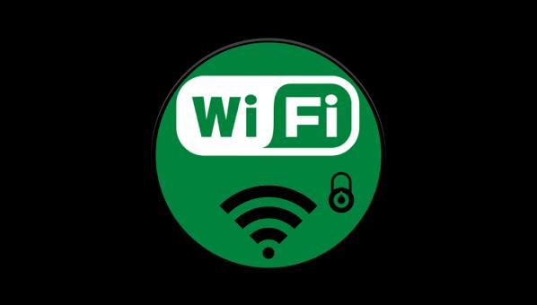 WPA2 Vulnerability Leaves Your Wi-Fi Traffic Open