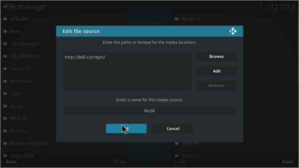 how-to-install-Covenant-on-Kodi-step-2