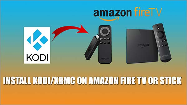 install-kodi-on-firestick