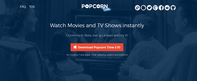 popcorn-time-official-site