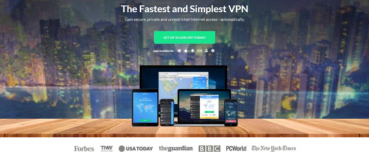Safer-VPN-for-Australia