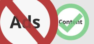 Ad-blockers-for-Users-privacy-protection-against-Italian-Data-retention-laws