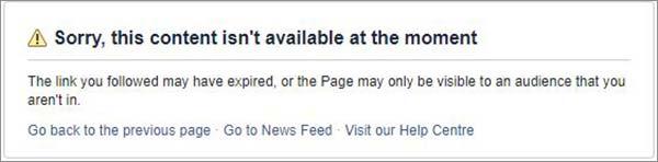 Ares-Shut-down-Facebook