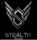Best Kodi addons Stealth