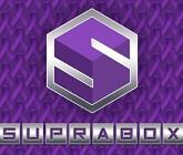 Best Kodi addons Supra Box