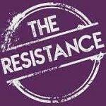 Best-Kodi-addons-The-Resistance