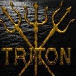 Best-Kodi-addons-Triton